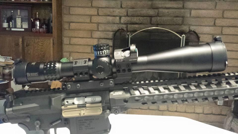 AR-10_005.jpg