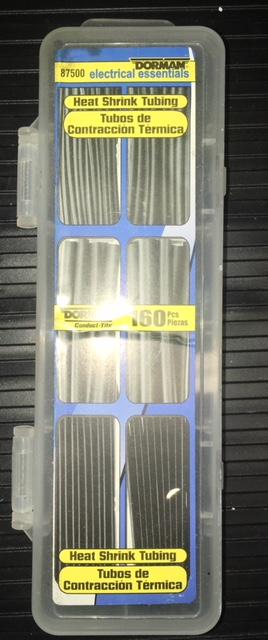 M4 Cheek Riser 4.jpg