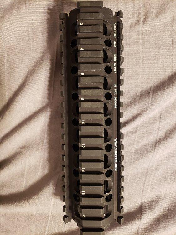 358A2135-2D61-4095-8ABA-99EF0A4F59FF.jpeg