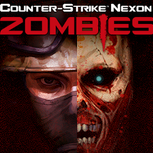 Zombie Special Test