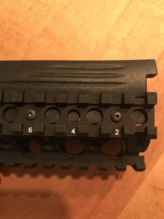 1CDB8591-CE59-4B91-A951-F83FE640091D.jpeg
