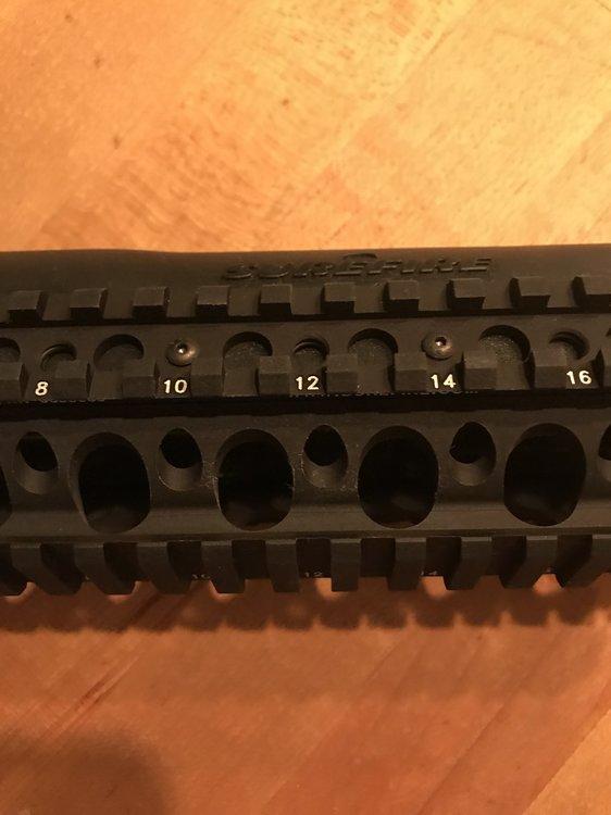EAFB4F70-9C4E-45D8-A592-5CFA0A25A9E9.jpeg