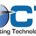 Coating Technologies LLC