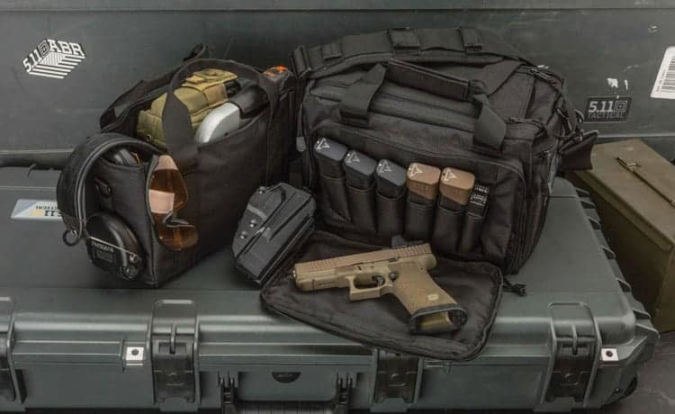 Best-Pistol-Range-Bag-1.jpg