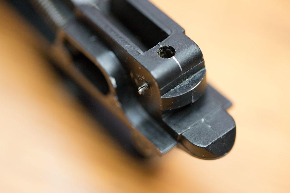 Benelli roll pin.jpg