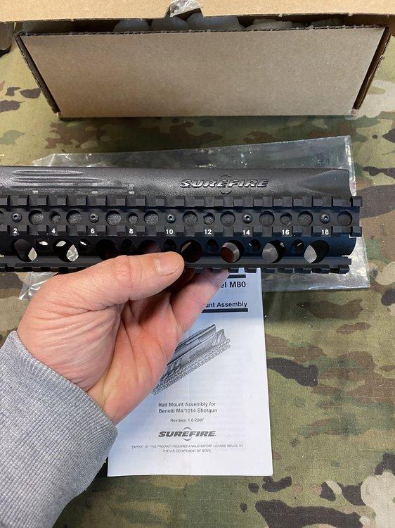 B9D607F7-50C6-4ACF-BF41-4514FADD319A.jpeg