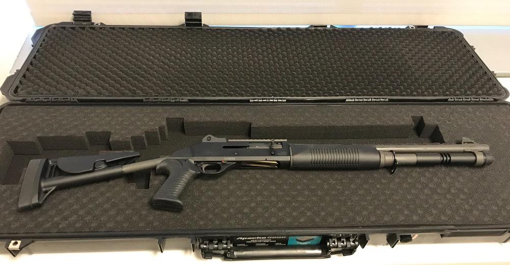 Benelli M1014 Semiautomatic Shotgun.jpeg