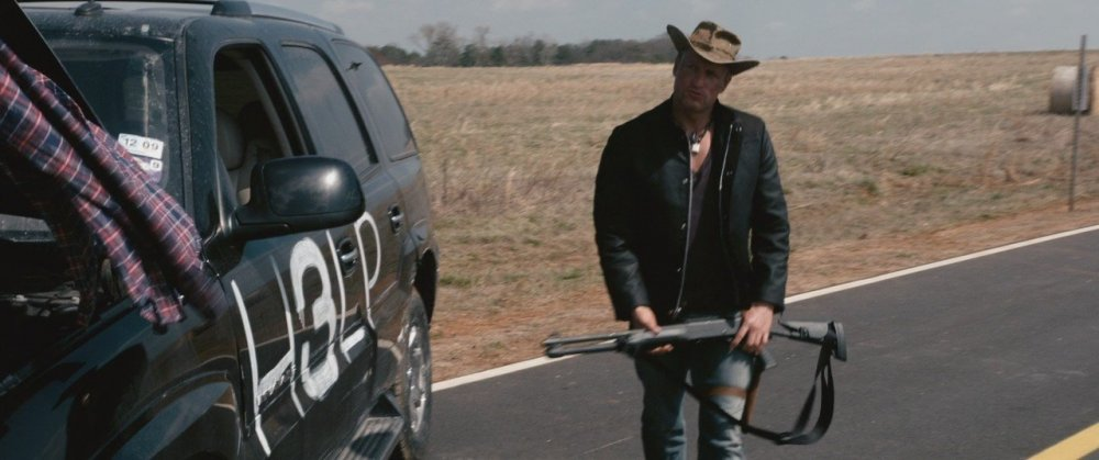 Zombieland-Movie-Screencaps-770.jpg