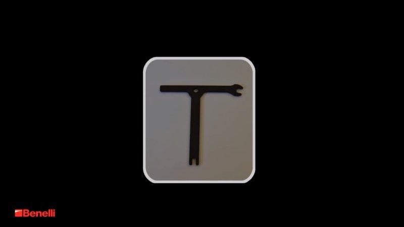 tool.jpg.238beb2733832421a6826b8f0f722d02.jpg