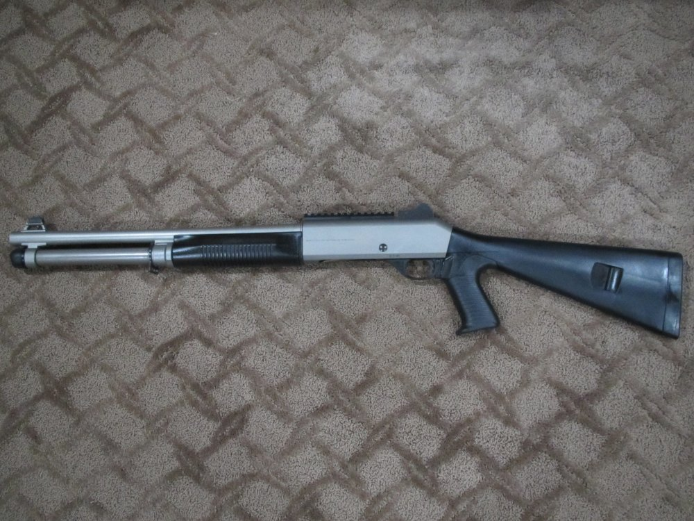 Benelli H20 M4.jpg