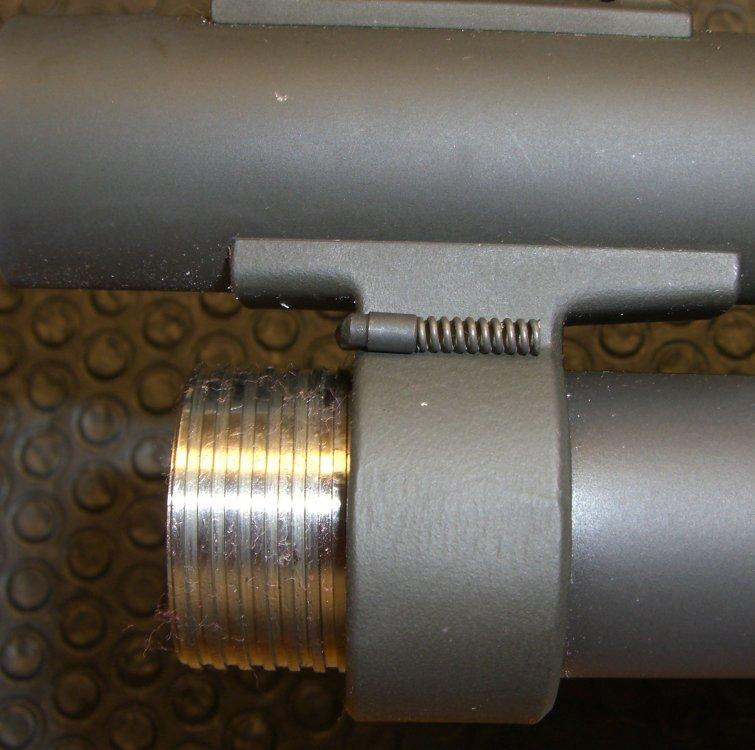 CIMG3305A copy.jpg