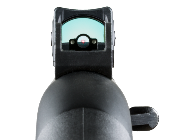 scalarworks_sync_benelli_trijicon_rmr_co-witness.png