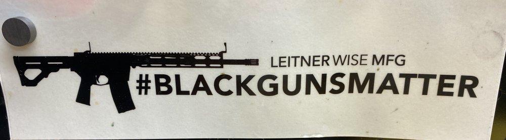 Black Guns Matter Decal.jpg