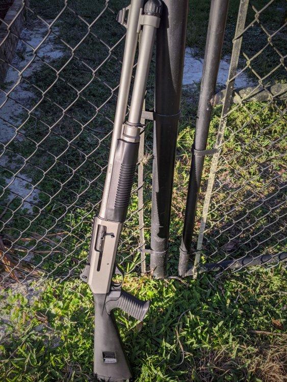 M4 lean low.jpg