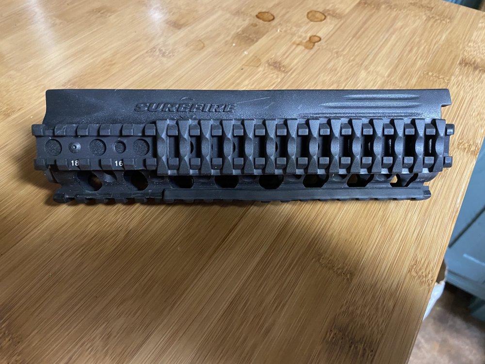 C5A79A7F-934E-408E-8DCD-3C3CF456AEB1.jpeg